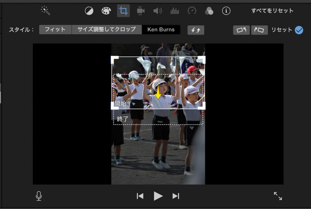 スクリーンショット 2015-10-31 0.08.58