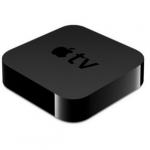 Apple TVの復元 (エラー9006の対処方法)