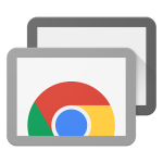 Google Chrome Desktop のススメ