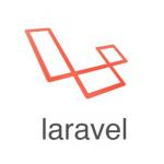 さくらのレンタルサーバで Laravel が表示されない現象の対策