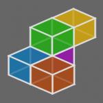 LibreOfficeによるLinuxサーバ上でのPDFからWordへの変換