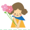 幼稚園「オンライン保護者会」テンプレート(オープンチャット)